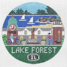 Lake Forest Round.jpg
