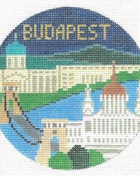 Budapest Round.jpg
