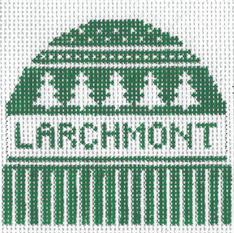 Larchmont Hat H307 copy.jpg