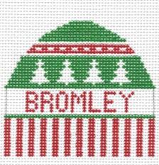 Bromley Hat.jpg