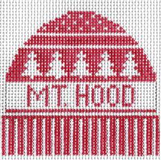 Mt. Hood, OR Hat - H190.jpg