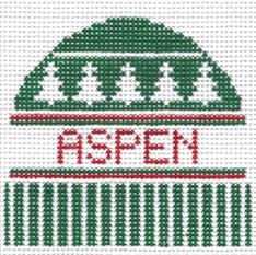 Aspen, CO Hat - H119.jpg