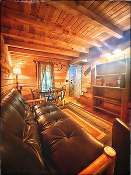 Sugar Maple Inside - Cabin 2.jpg
