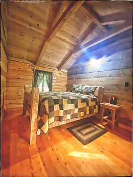 Sugar Maple Bed L - Cabin 2 .jpg