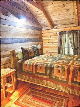 Sugar Maple Bed R - Cabin 2.jpeg