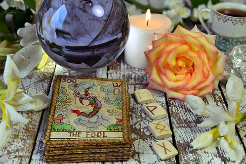 Extended Intuitive Reading