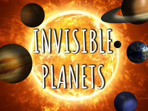 Planets Combust by Transits and what it means?
