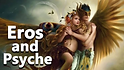 eros-and-psyche.PNG