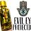 Thumbnail: Evil Eye Protection Oil