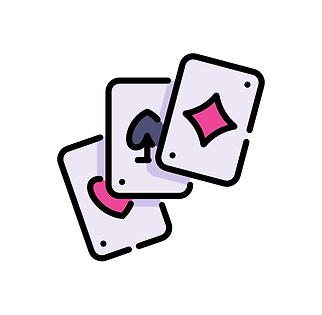 playing-card-reading.png