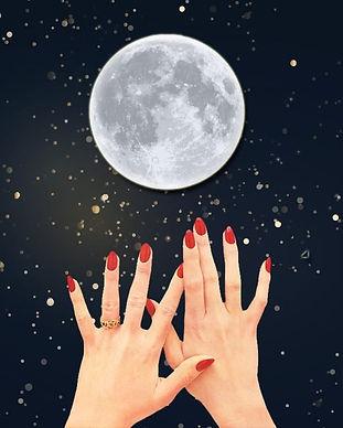 moon-rituals-full-new.jpg