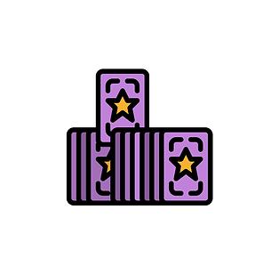 pickacard.png