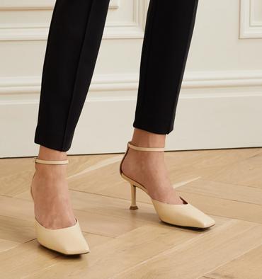 Paciotti Shoes