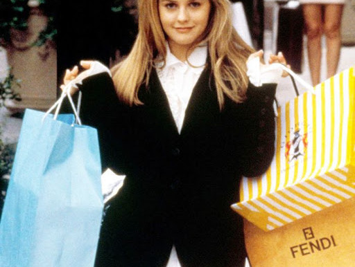 6 Tips to help stop you overspending