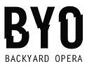 back yard opera