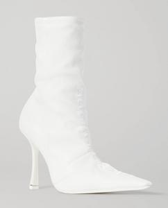 Alexander Wang Fashion Boots