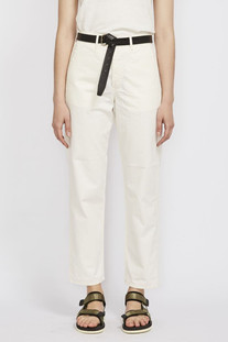 Orslow Maplestore Pants