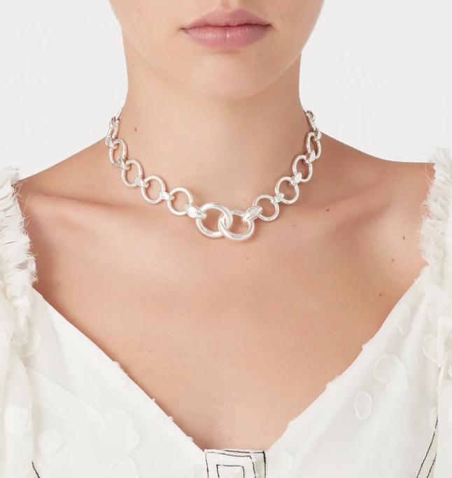 Aje Jewellery