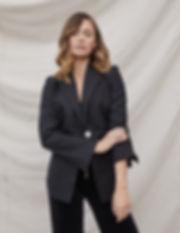 Amber_Gritty Pretty x Double Wear Trial