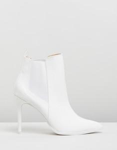 Dazie Boots