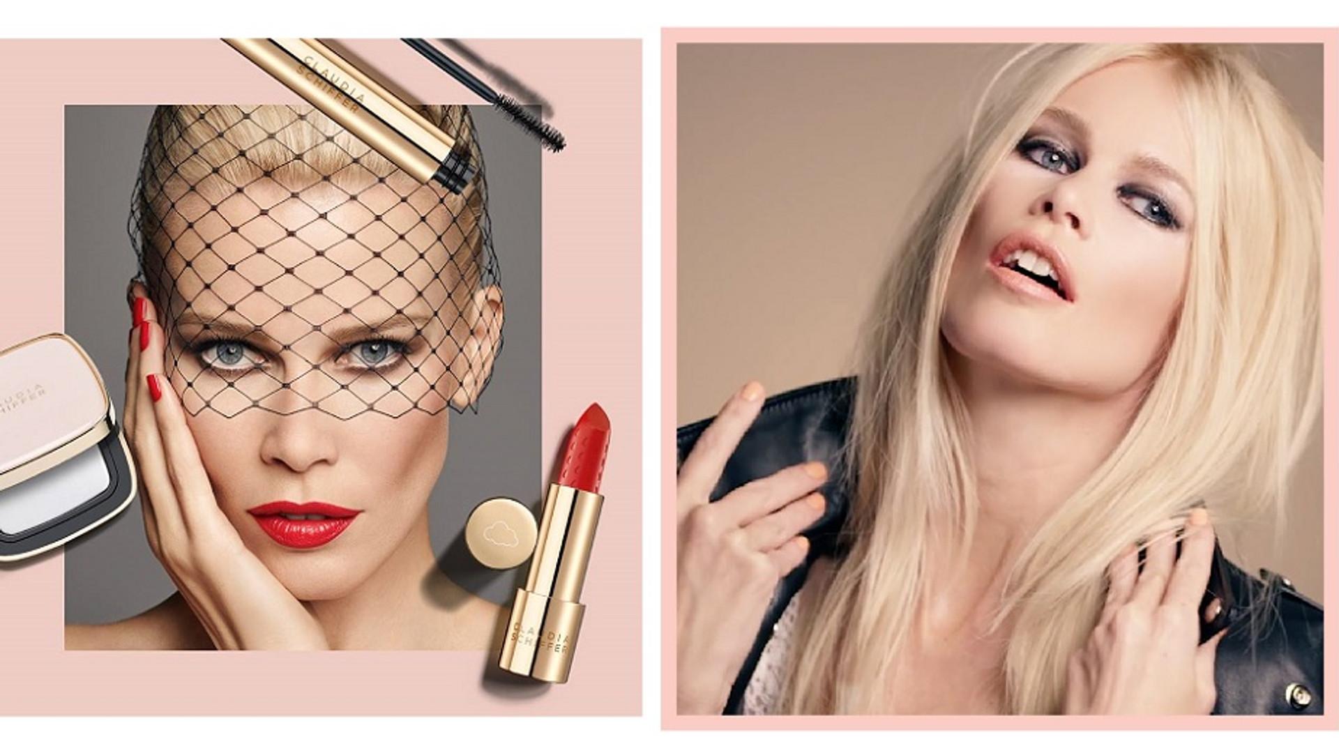 #personalstylist #fashionstylist #fashion #womensstylist #menstylist #corporatestylist
