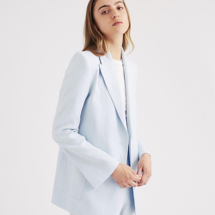 Jillian Boustred Jacket