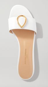Jennifer Chamandi Shoes