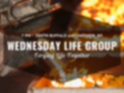 Wednesday Life Group.png