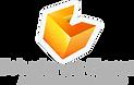 Logo Soluciones Claras Agencia de public