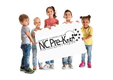 NC Pre- K Picture.jpg