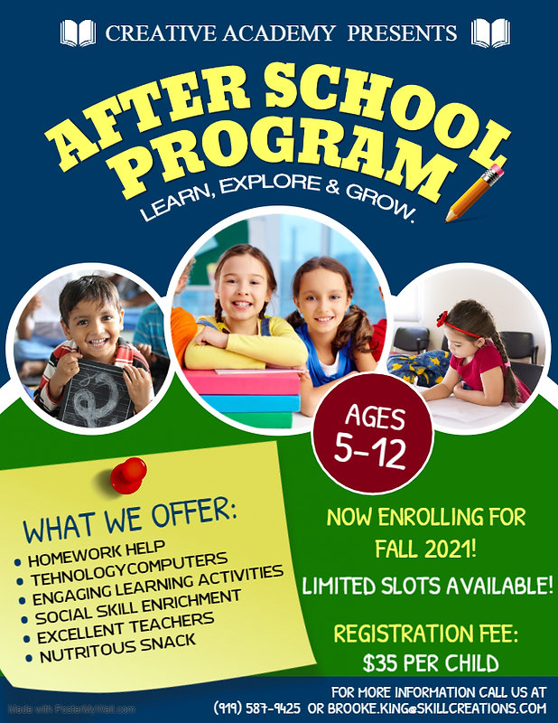 afterschool Flyer Fall 2021.jpg
