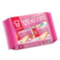 strawberry wafer.jpg