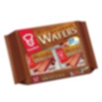 chocolate wafer.jpg