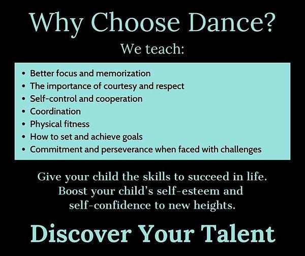 why choose dance.jpg