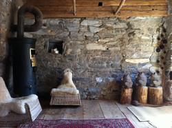 Interior & Deco 2