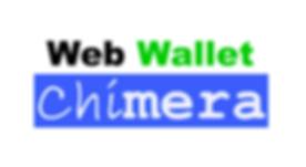WebWallet2.png