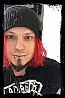 Micky Tattoo München