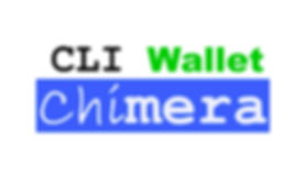CLIwallet1.jpg