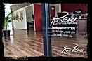 Tattoo Piercing Studio München