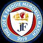 J&F_Logo.png