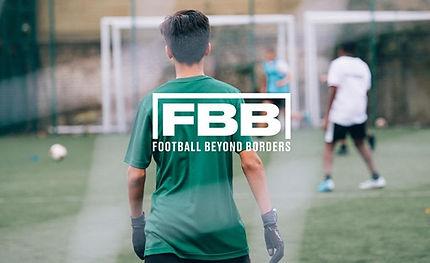 football_beyond_borders_edited.jpg