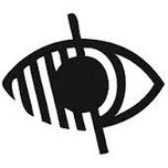Déficience_visuelle.png