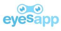 Logo_eyesapp3000_edited.png