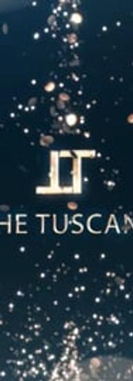 Mystical Tuscany