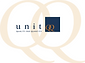 logo unit QQ 2018.png