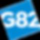 logo G82 bez pozadia.png