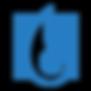 ID-logo-znak-F-8b.png