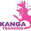 Kanga Training.jpeg