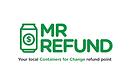 Mr Refund.png