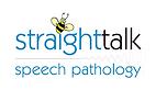 Straight Talk Speech Pathology.png